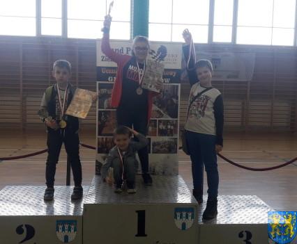 VI Grand Prix Ziemi Kłodzkiej7