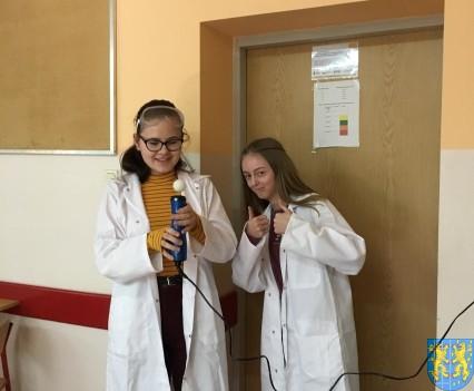 Fizyka drogą eksperymentu5