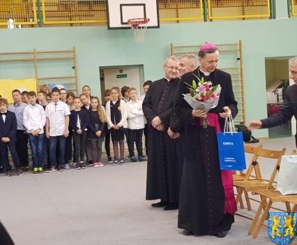 IV Regionalny Konkurs Wiedzy o Janie Pawle II4