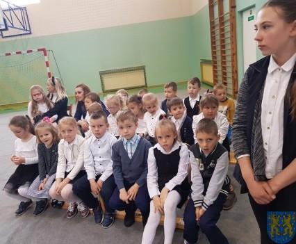 IV Regionalny Konkurs Wiedzy o Janie Pawle II7