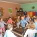 Rytmika rozwija dzieci54