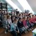Spotkanie z autorką książek dla dzieci i młodzieży1