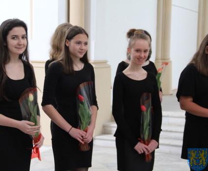 V Wiosna Tulipanów za nami115