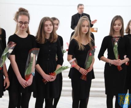 V Wiosna Tulipanów za nami116