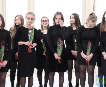 V Wiosna Tulipanów za nami117