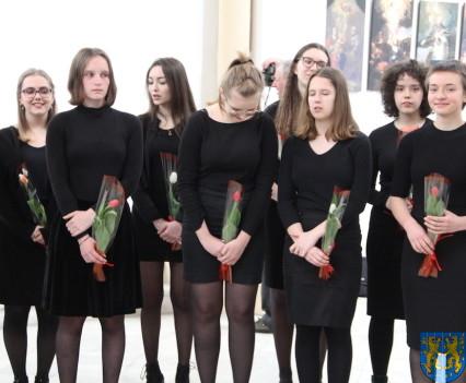 V Wiosna Tulipanów za nami118