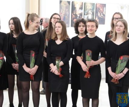 V Wiosna Tulipanów za nami119