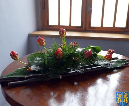 V Wiosna Tulipanów za nami152