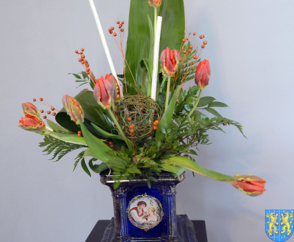 V Wiosna Tulipanów za nami153
