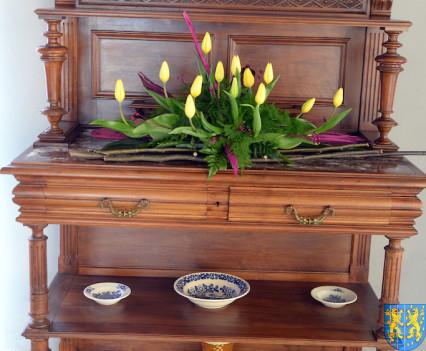 V Wiosna Tulipanów za nami156