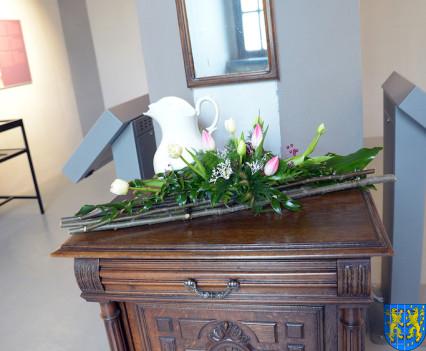 V Wiosna Tulipanów za nami157