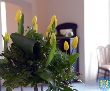 V Wiosna Tulipanów za nami159