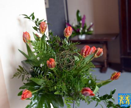 V Wiosna Tulipanów za nami160