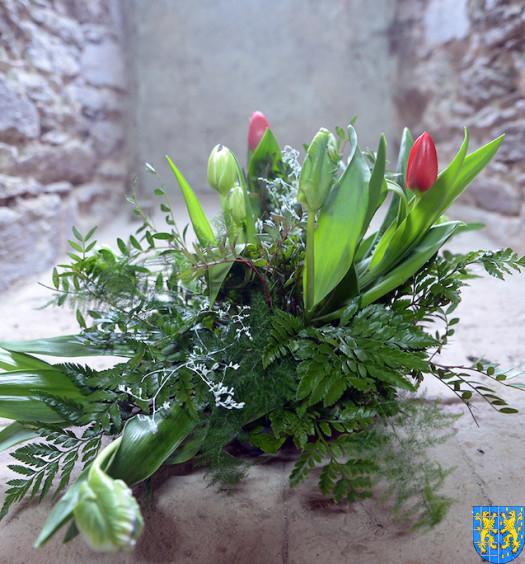 V Wiosna Tulipanów za nami171