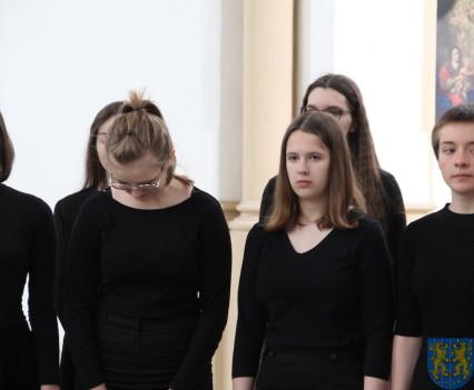 V Wiosna Tulipanów za nami74