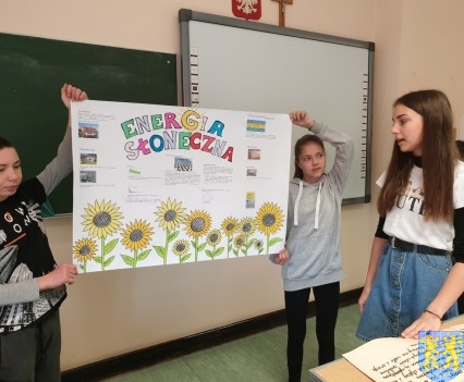 Projekt Rodzaje energii12
