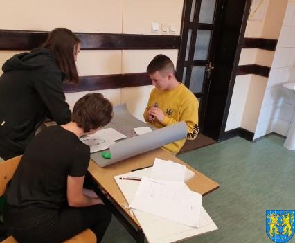 Projekt Rodzaje energii8