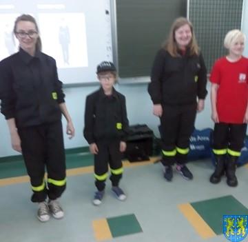 Udzielanie pierwszej pomocy7