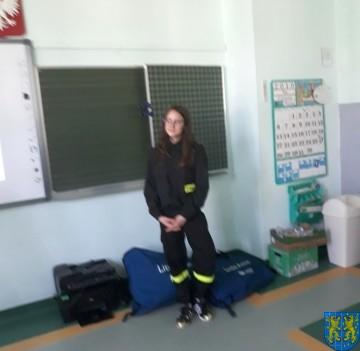 Udzielanie pierwszej pomocy8