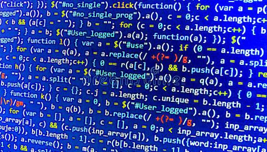 Nauczysz się kodowania z amerykańskimi studentkami