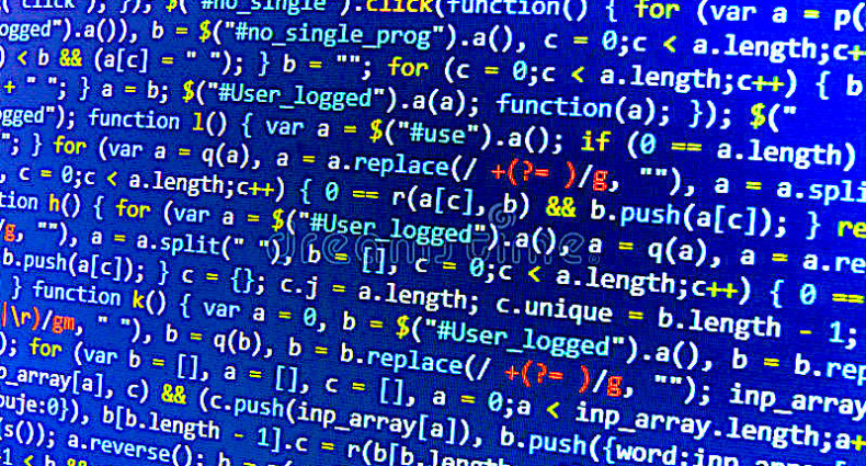 Nauczysz się kodowania z amerykańskimi studentkami2