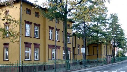 Co dalej ze szkołą ponadgimnazjalną w Kamieńcu?