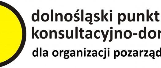Deklaracje podatkowe za rok 2014 – obowiązek przekazywania drogą elektroniczną