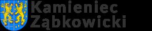 KamieniecZąbkowicki.eu