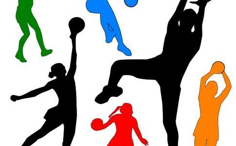 Konkurs z zakresu kultury fizycznej i sportu rozstrzygnięty