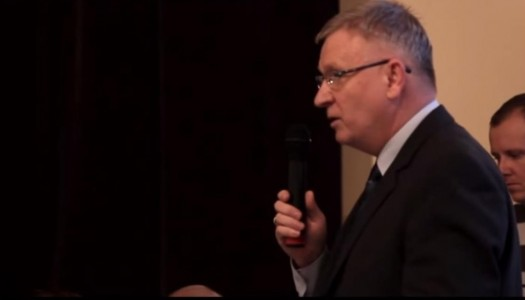 Zobacz sesję Rady Gminy [VIDEO]