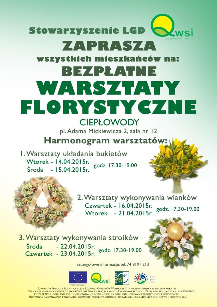 Bezpłatne warsztaty florystyczne_01