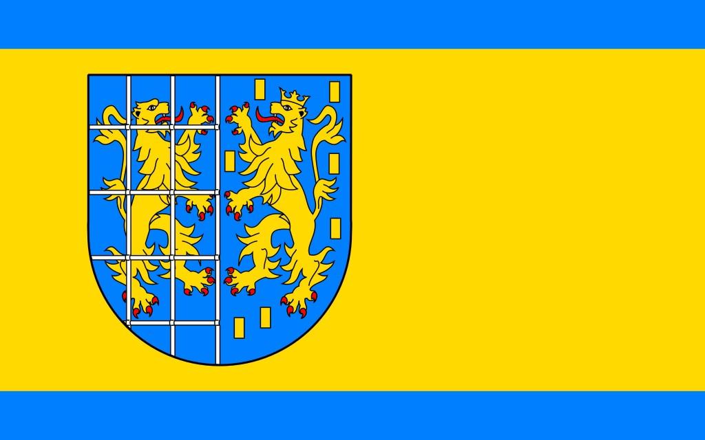 SYMBOLE_flaga