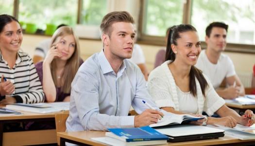 Liceum Ogólnokształcące dla Dorosłych w Kamieńcu Ząbkowickim