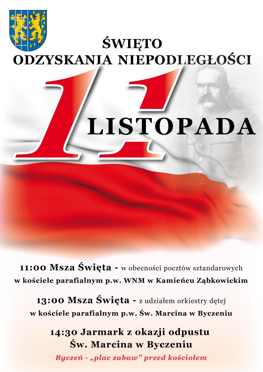 97 rocznica odzyskania niepodległości_01