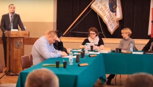 Sesja październikowa [VIDEO]