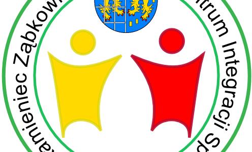 Informacja Centrum Integracji Społecznej