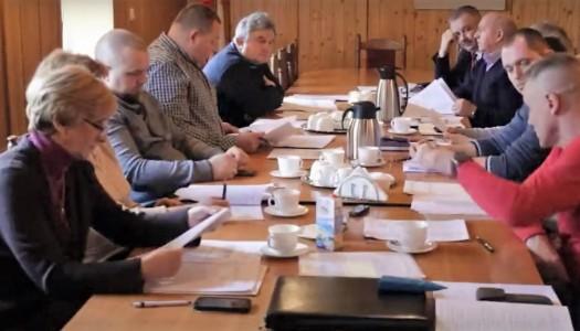 Ubiegłoroczny budżet oświatowy [VIDEO]