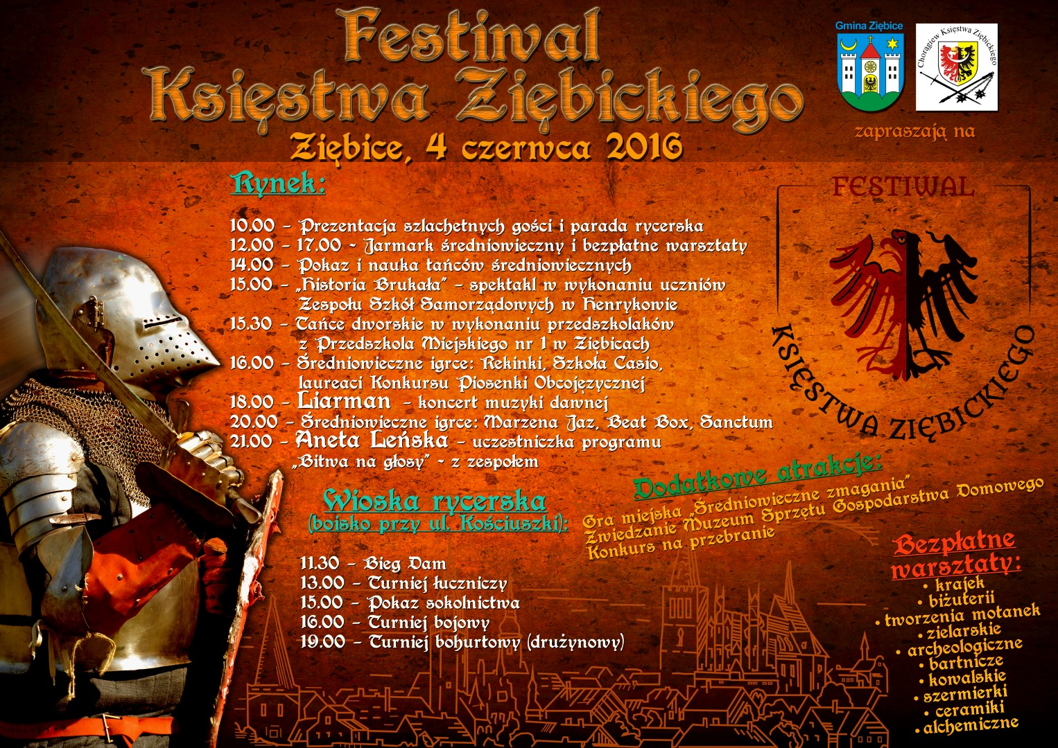 Festiwal Księstwa Ziębickiego_01