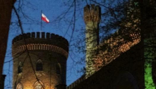 My, naród polski