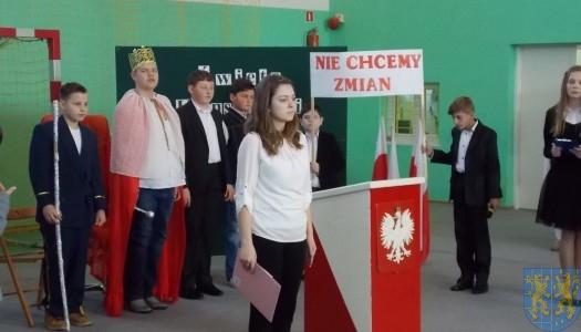 Ważny dzień dla Polski i każdego Polaka