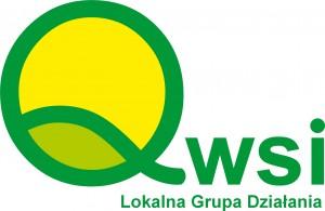 Główne założenia Strategii Rozwoju Lokalnego Kierowanego przez Społeczność na lata 2014 2020_01