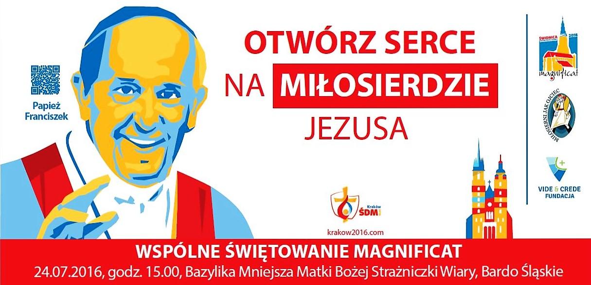Zapraszamy na Magnificat i Międzynarodową Biesiadę do Barda_03