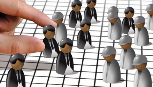 HARMONOGRAM KONKURSÓW DLA ORGANIZACJI POZARZĄDOWYCH: LIPIEC 2020