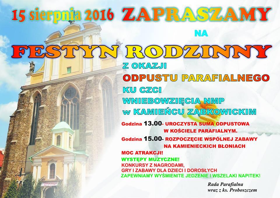 Festyn Rodzinny 2016_01