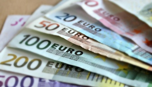 Przedsiębiorco – sięgnij po fundusze unijne