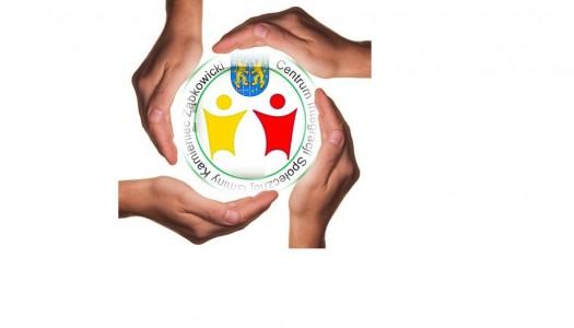 Trzy lata Centrum Integracji Społecznej