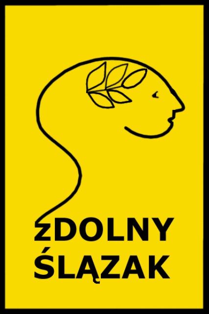 XVI edycja Programu Stypendialnego zDolny Śląsk_02