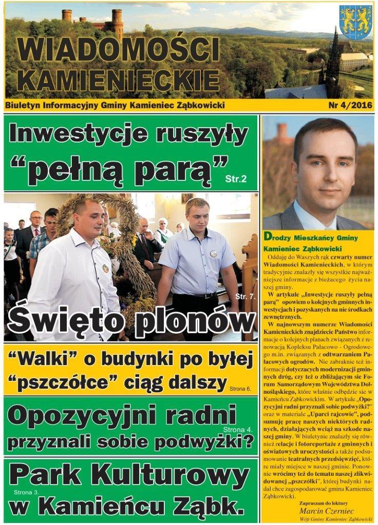 Wiadomości Kamienieckie_m_4 (1)