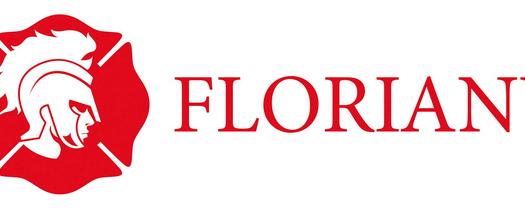 FLORIANY 2016