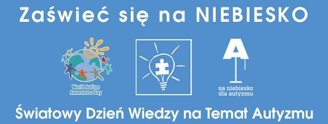 Światowy  Dzień  Świadomości  Autyzmu_03